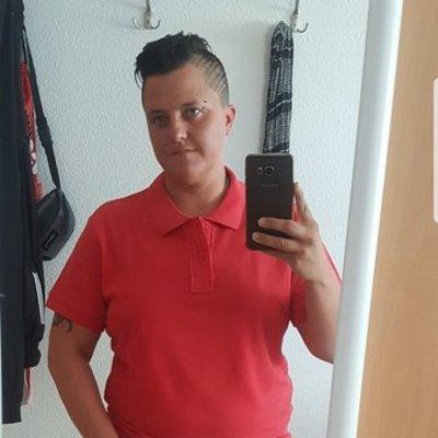Profilbild von Jayjay85