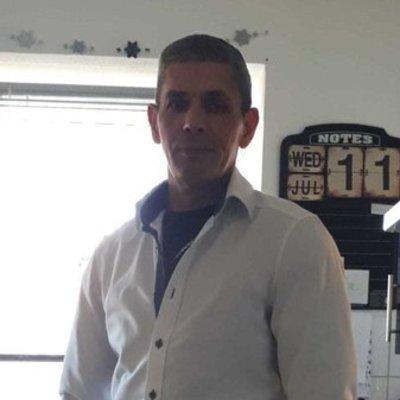 Profilbild von Giovanniloi