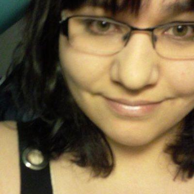 Profilbild von happily_