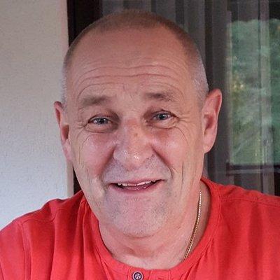 Profilbild von Benno1962