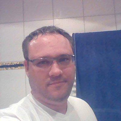 Profilbild von Jil7777