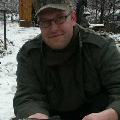 Profilbild von eifi