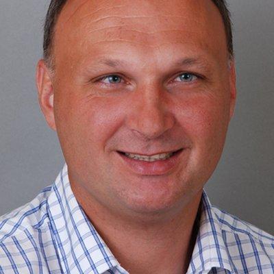 Profilbild von waggemann