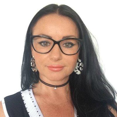 Profilbild von Sophya
