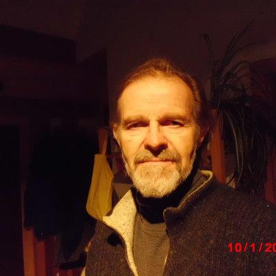 Profilbild von mogstmi