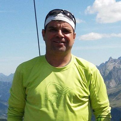Profilbild von Carpediem1