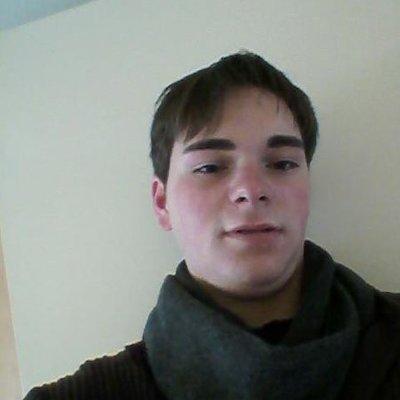 Profilbild von Mike305