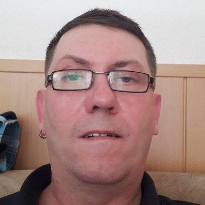 Profilbild von Joschy75