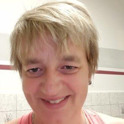 Profilbild von Ichbins