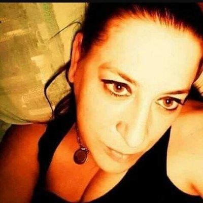 Profilbild von onewayticket666