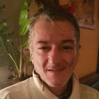 Profilbild von TIPI1968