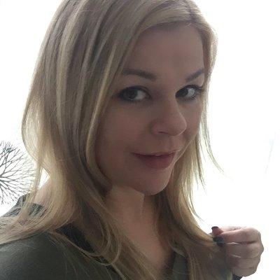 Profilbild von malanda