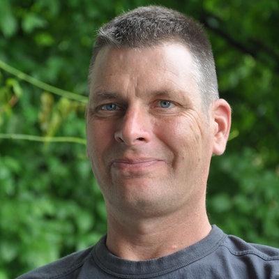 Profilbild von felice321