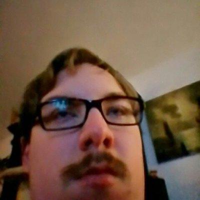 Profilbild von kuss200