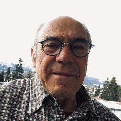 Profilbild von Kraxner