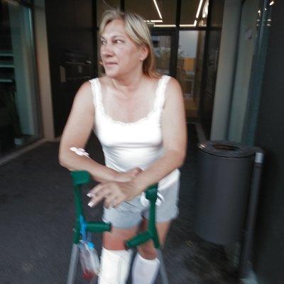 Profilbild von Marile
