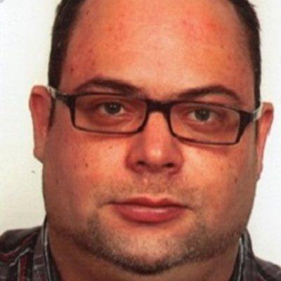 Profilbild von Weinheim81