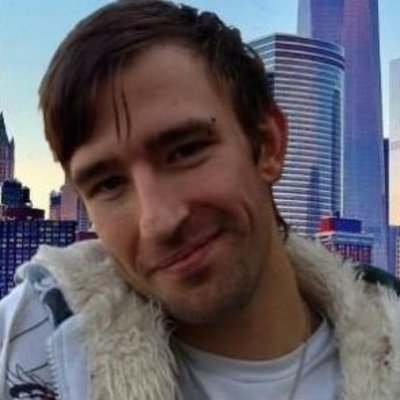 Profilbild von kuschelbär32