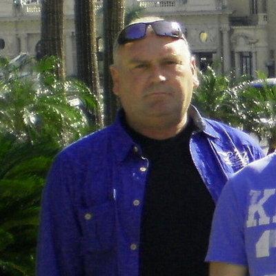 Profilbild von Bady666
