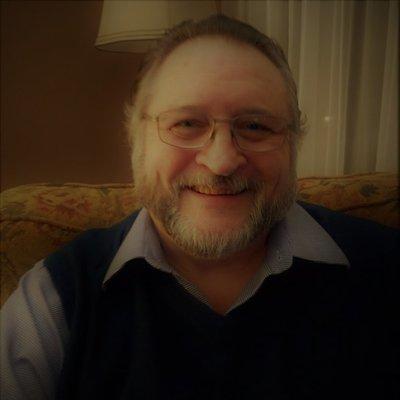 Profilbild von Eddiess