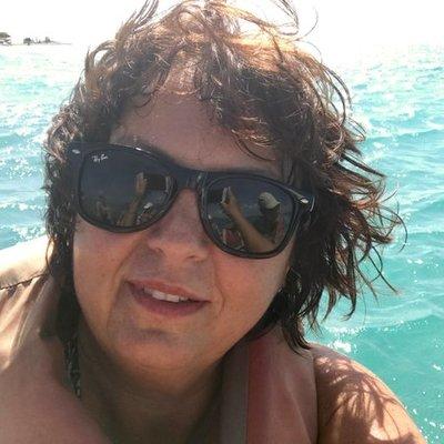Profilbild von Tanem
