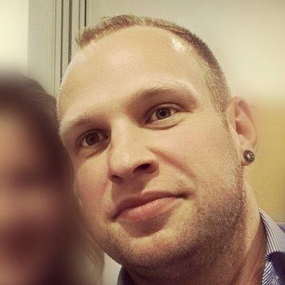 Profilbild von Peter82