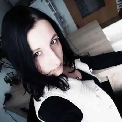 Profilbild von Alleinerziehend