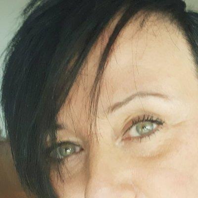 Profilbild von Minou69