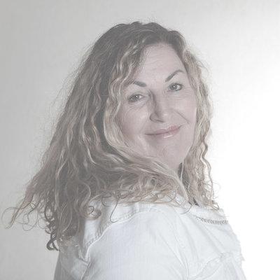 Profilbild von Hirte