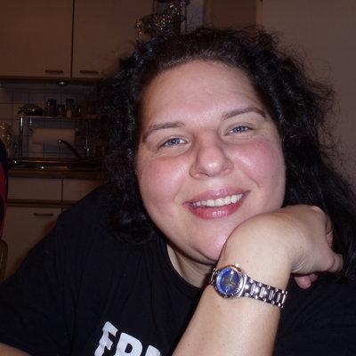 Profilbild von Aristea01