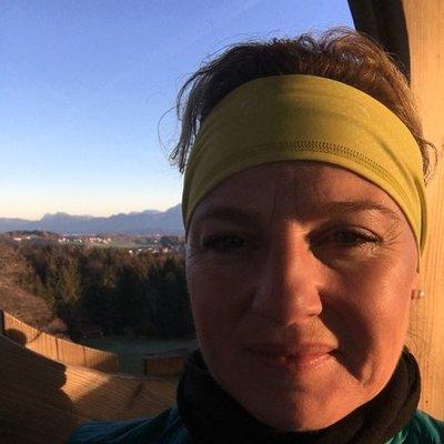 Profilbild von MariaBrunner