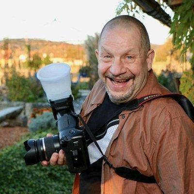 Profilbild von Brumbär59