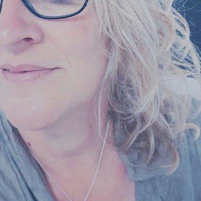 Profilbild von Loca67