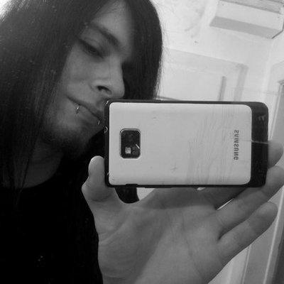 Profilbild von RainbowLulz