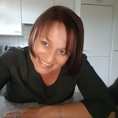 Profilbild von MoR33