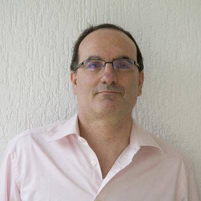 Profilbild von DieterD