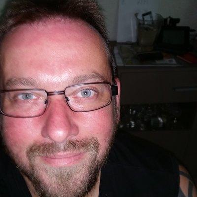 Profilbild von thor1976