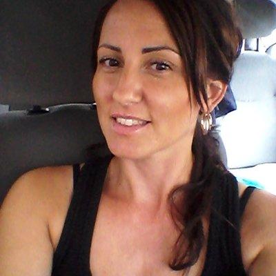 Profilbild von Desis