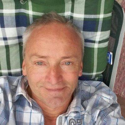 Profilbild von herzherz