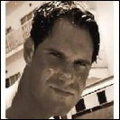 Profilbild von magicline