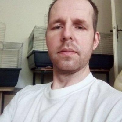 Profilbild von Eurocity