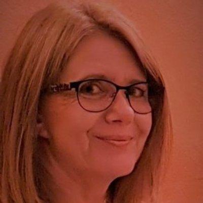 Profilbild von Koko30