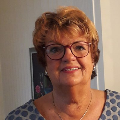 Marion-Anna