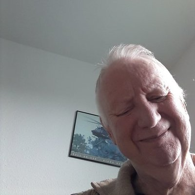 Profilbild von Wolfgang123Meyer