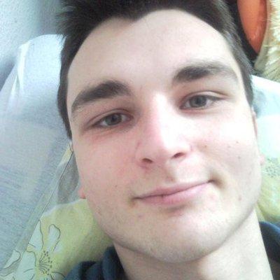 Profilbild von Steigi91