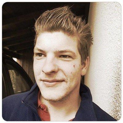 Profilbild von jesas