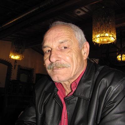 Profilbild von baumstamm68