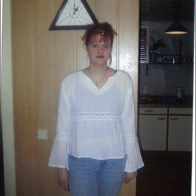 Profilbild von sally8204