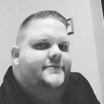 Profilbild von LowLife89