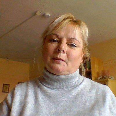 Profilbild von carlos31